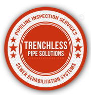 Trenchless Pipe Solutions